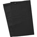 Casall Yoga Towel, pyyhe 60 x 180 cm