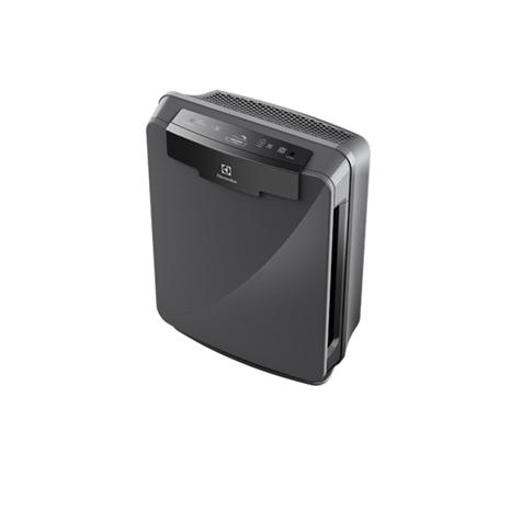 Electrolux EAP450, ilmanpuhdistin
