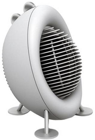 Stadler Form Max, ilmastointilaite