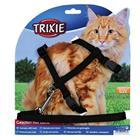 Trixie XL Valjas- ja talutinsetti kissalle