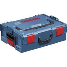 Bosch L-BOXX 136 Professional (1600A001RR), työkalulaukku