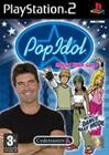Pop Idol, PS2-peli