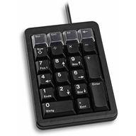 Cherry Compact Keypad G84-4700, numeronäppäimistö