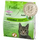 Porta 21 Feline Finest Sensible - 10 kg