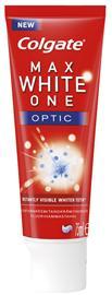 Colgate Optic White, hammastahna 75 ml