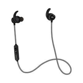 JBL Reflect Mini BT, Bluetooth-nappikuulokkeet mikrofonilla