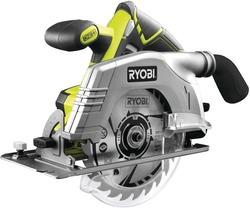Ryobi ONE+ R18CS-0 (5133002338) 18V, pyörösaha (ilman akkua ja laturia)