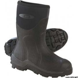 Muck Boot Arctic/Tay Sport Mid, lämpösaappaat