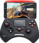 iPega PG-9025 Bluetooth V3.0 Gamepad, peliohjain