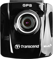 Transcend DrivePro 220, autokamera
