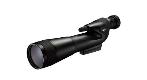 Nikon PROSTAFF 5 Fieldscope 60-A, kaukoputki