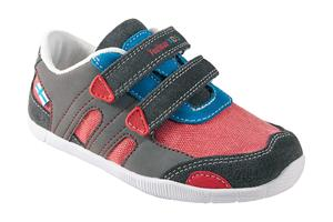 Feelmax Nalla, lasten kengät