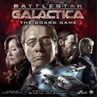 Battlestar Galactica, lautapeli