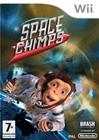 Space Chimps, Nintendo Wii -peli