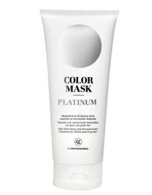 KC Professional Color Mask Platinum
