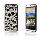 HTC Desire 826, puhelimen suojakotelo/suojus