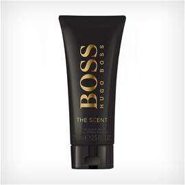Hugo Boss Boss The Scent After Shave Balm - After Shave Balm 75ml