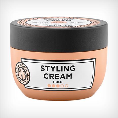 Maria Nila Styling Cream - 100ml