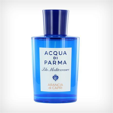 Acqua Di Parma Blu Mediterraneo Arancia Di Capri EdT - EdT 150ml