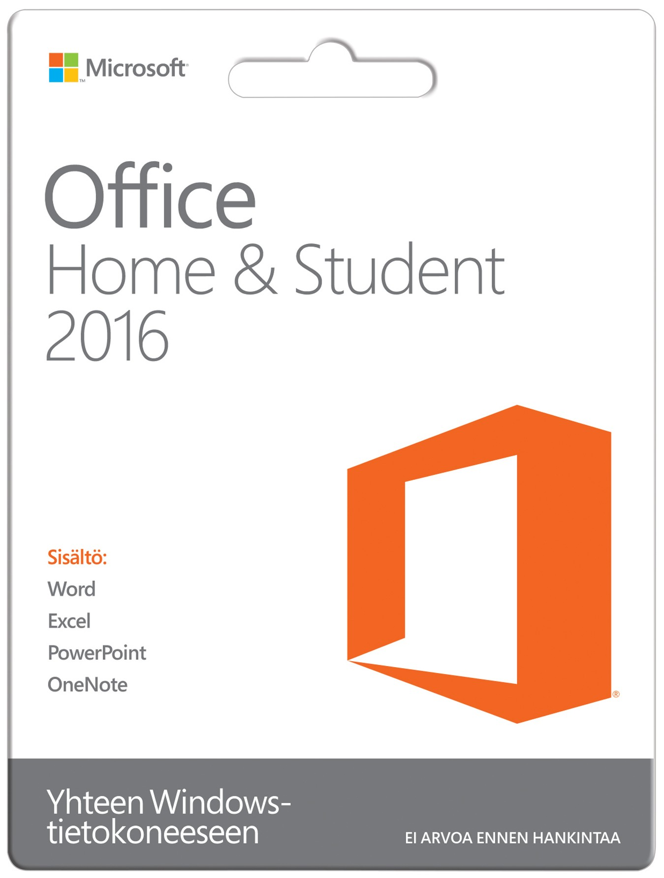 Microsoft 365 Personal lisenssi (Digitaalinen lataus)