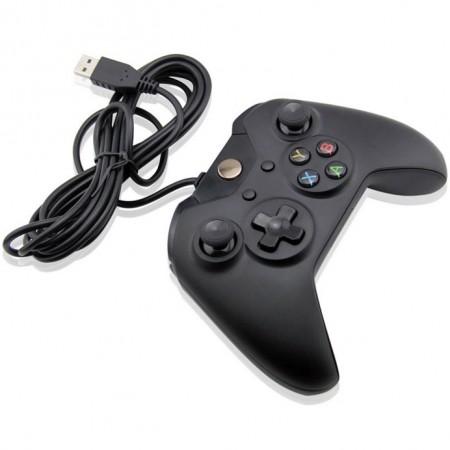 Xbox One, langallinen ohjain (geneerinen)
