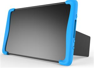 "Kurio Tab 2 7"" WiFi 8GB, tabletti"