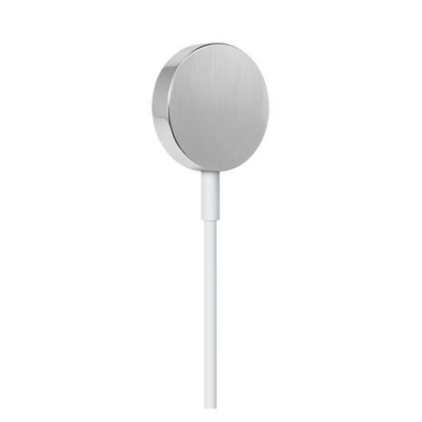Apple Watch, magneettinen latauskaapeli