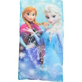 Disney Frozen, makuupussi