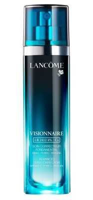 Lancome visionnaire + - Advanced Skin Corrector (50ml)