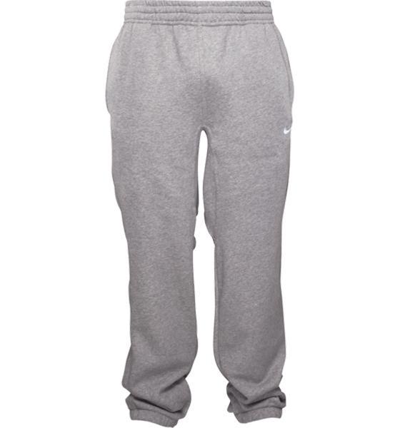big sale 1c9f3 460d8 Nike Club Cuff Pant miesten collegehousut, hinta 44 €