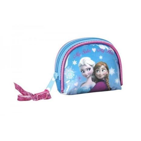 Disney Frozen, lompakko