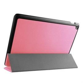 Asus ZenPad 10 10.1 (Z300C), suojakotelo/suojus