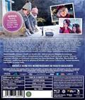 Onnelin ja Annelin talvi (2015, Blu-Ray), elokuva