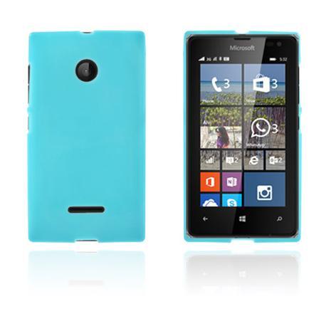 Microsoft Lumia 532, puhelimen suojakotelo/suojus