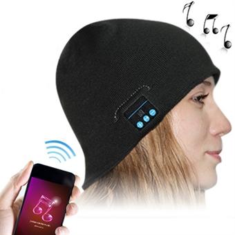Bluetooth-kuulokepipo
