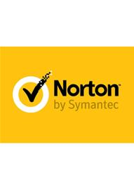Norton Security Deluxe (1 vuosi 5 laitetta), tietoturvaohjelmisto