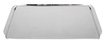Lankkupihvilaudan alusta 36,3x17,8 cm Exxent