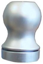 Universal Metallinuppi Perkolaattoriin Champion