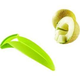 Melon Slicer Vacuvin