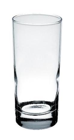Drinkkilasi Reykjavik 33cl Arcoroc