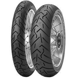 Pirelli Scorpion Trail II G ( 150/70 R17 TL 69V takapyörä, M/C )