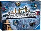 Scotland Yard lautapeli