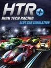 HTR+ Slot Car Simulation, PC-peli
