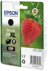Epson C13T29914010, mustekasetti