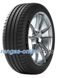 Michelin Pilot Sport 4 ( 225/45 ZR17 91Y )
