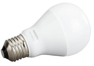 Philips Hue White 9,5 W, E27, bluetooth-älylamppu
