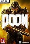 Doom (2016), PC-peli