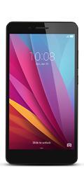 Huawei Honor 5X, puhelin