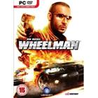 Wheelman, PC-peli