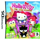 Hello Kitty: Big City Dreams, Nintendo DS -peli